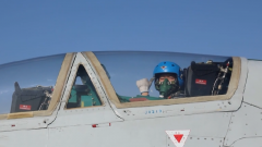 海军航空大学:飞行学员培养模式改变 毕业即具备单飞能力