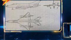 引进歼-7原型改装,歼-7E提升人民空军整体作战效能