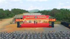 解放军和武警部队多种形式庆祝建军93周年纪念日