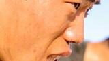 """在训练场上摸爬滚打,在春夏秋冬中挥洒汗水,在危险时刻冲锋在前,在平凡岗位默默坚守……你们是堂堂正正的中国好男儿,你们是最可爱的人。在""""八一""""建军节到来之际,武警新疆总队克拉玛依支队带你看中国军人的青春掠影。祝所有军人""""八一""""建军节快乐!"""