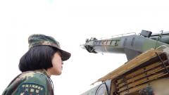 【发射场上的毕业大考】课堂衔接战场 教学对接打仗