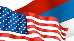面对美国强大的军事压力 俄军如何应对美军的地缘挑战?