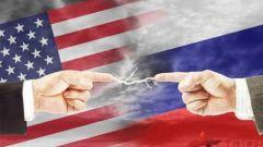 宋晓军:俄对美展开非对称博弈