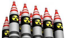 《中导条约》正式失效一周年 美俄就核军控条约展开新博弈
