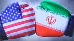 """【美""""极限施压""""加码 伊朗称""""绝不屈服"""" 】伊朗宣布抓获美国""""恐怖组织""""头目"""