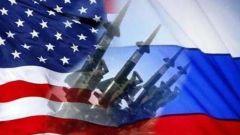 《中导条约》正式失效一周年 美俄战略磋商难解安全矛盾