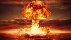 联合国秘书长及联大主席呼吁建设一个没有核威胁的世界