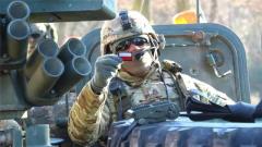美国为何向波兰增派驻军?专家:向俄罗斯施压和敲打北约国家