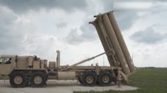 """专家:利益至上 美国或通过""""制造危机""""逼盟友部署中程导弹"""