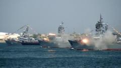 """曹卫东:从口头警告到行动威慑 俄罗斯在波兰""""家门口""""举行全方位演习"""