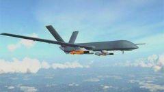 多国联军拦截并摧毁也门胡塞无人机