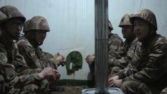 想要上岛全靠运气?这些官兵驻守在黄海海域距离大陆最远的海岛