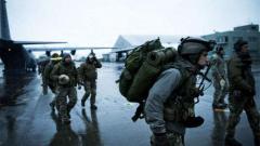 美军境外生化活动遭质疑