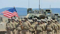 美军力调整极大破坏地区和全球稳定