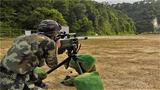 榴弹炮操作使用