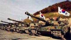 """欲""""夺回""""战时作战指挥权 韩国距离""""自主国防""""有多远?"""