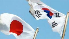 韩日军备竞赛加码 近75%的韩日民众互不信任对方国家