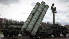 俄或在利比亚加强部署 先进武器的充气模型以假乱真?