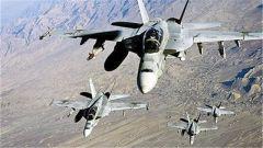 合作研发日本吃亏太多 日本研制下一代战机不准美国参与