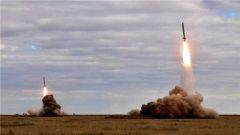 美空军误发涉密文件 日本防卫相急赴关岛