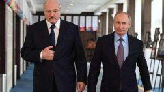俄西部军区能否成为白俄罗斯的后盾 抵挡北约大军?