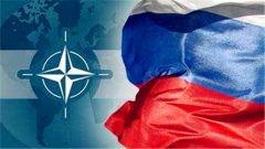 美军没信心还是俄军太自信?俄称可48小时攻下接壤5个北约国家首都
