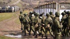北约陈兵边境 白俄罗斯举行大规模军演并部署最强火箭炮