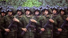 找靠山、不站队······ 白俄罗斯在夹缝中求生存
