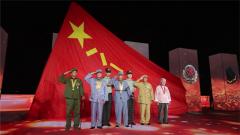 預告:《老兵你好》播出《我的抗戰故事——紀念中國人民抗日戰爭暨世界反法西斯戰爭勝利75周年特別節目》