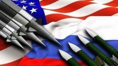 美俄分歧严重 《新削减战略武器条约》路在何方?