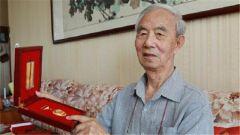 白求恩带我救伤员:抗战老兵苏英回忆在晋察冀根据地的抗战故事