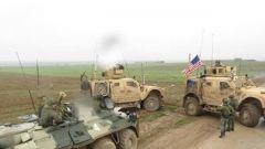 军车碰撞折射美俄战略对撞