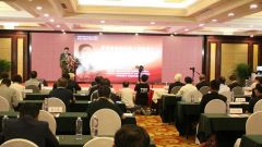 原创民族歌舞剧《郑律成》媒体见面会在京举行