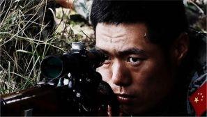 """瞬間即永恒 一組海報回望""""國際軍事比賽-2020"""""""