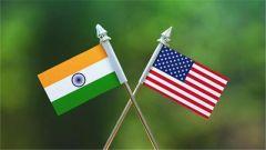 """美印为何此时签""""四份基础性协议""""? 杜文龙:加深军事交流 控制印度"""