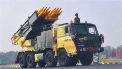 杜文龙:订单不等于能力 印度买火炮部署边境目的恐难实现