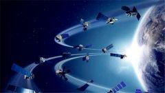 """美推进""""卫星群计划"""" 日本欲加入美新反导体系?"""
