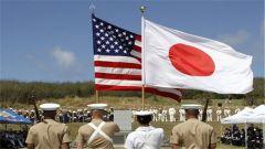 """搞事情!美日条约适用钓鱼岛 日本升级打造""""印太构想"""""""