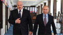 专家:西方国家在白俄罗斯影响有限 俄罗斯也不允许西方国家瓦解俄白联盟