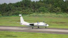 【直擊演訓場】空軍西安飛行學院某旅:航行指令學員完成首飛