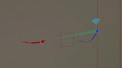 【直击演训场】夜间海上对抗 锤炼飞行员全时作战能力