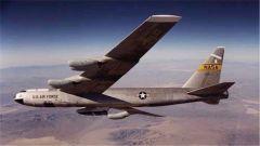 緊張加??!美俄戰機5天內3次交鋒 北約頻繁模擬對俄空襲