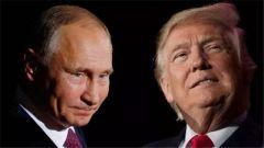 威胁控制东欧国家与其对抗俄罗斯 美国不择手段!