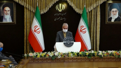 美媒稱伊朗企圖暗殺美國大使