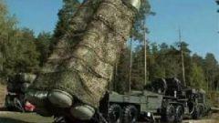 俄發展新型防空導彈系統應對未來威脅