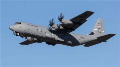 """宋曉軍:欲在印太進行""""蝗蟲式""""攻擊 美軍在帕勞修機場起降C-130"""