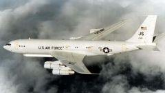宋曉軍:欲在印太地區構筑全新作戰概念 美軍機六天四次到南海偵察