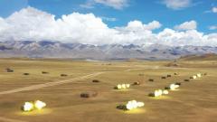 火力全開!直擊西藏軍區高原陸空聯合拔點戰斗演練