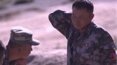 距離實跳還有3天 首次挑戰高原跳傘的老兵卻意外受了傷