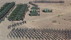 貫通指揮通信鏈路 提升體系作戰效能